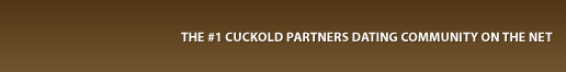 cuckoldpartners.com